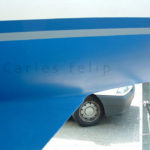 antifouling casco